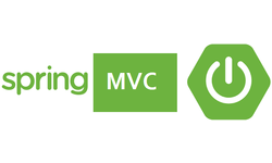 spring-mvc-boot