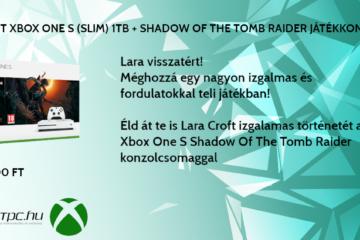 Xbox-One-Akcio